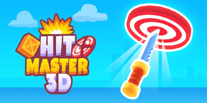 Hit Master 3D download