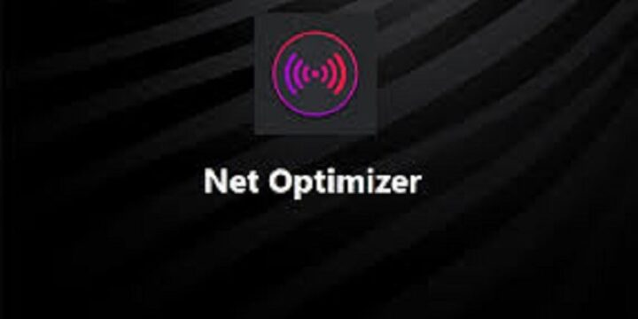 Net Optimizer