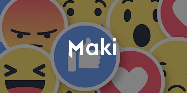 Maki Plus