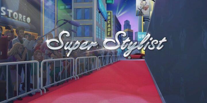 Super Stylist
