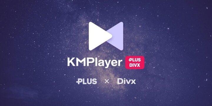 KMPlayer Plus