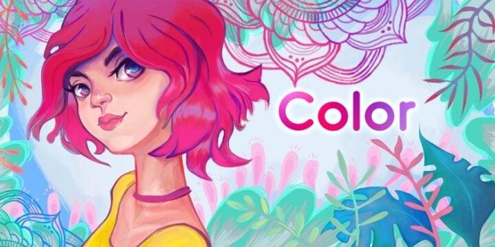 PicsArt-Color