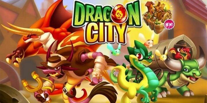Dragon-City Download