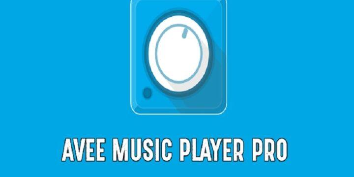 Avee Music Player Pro