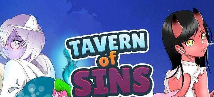 Tavern of Sins