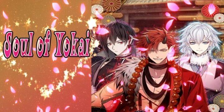Soul of Yokai