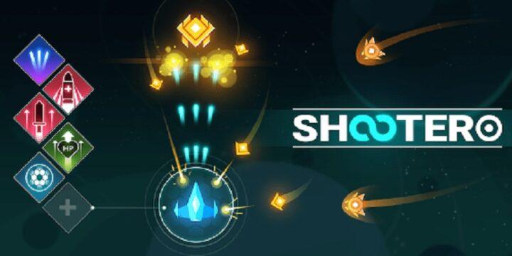 Shootero