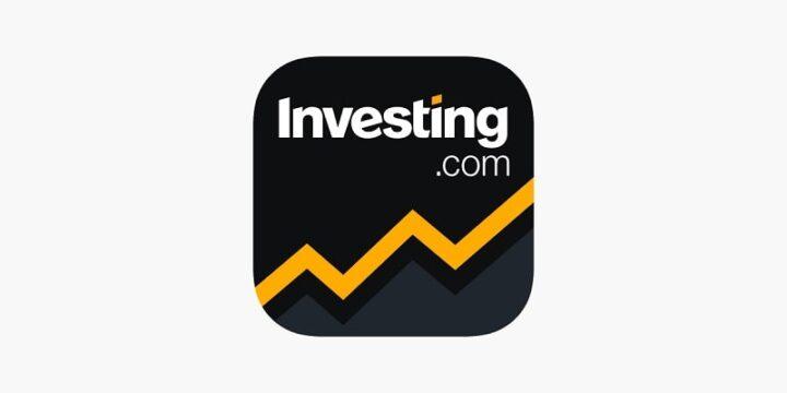 Investing.com