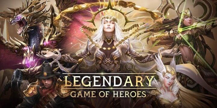 LegendaryGoH