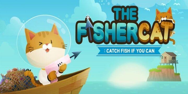The Fishercat