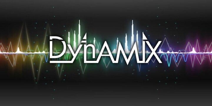 Dynamix mod