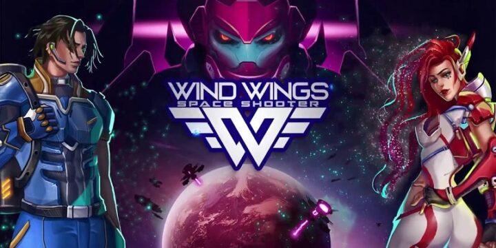 WindWings