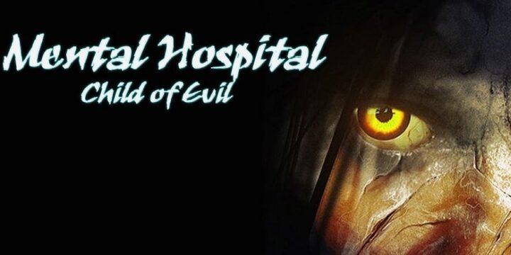 Mental Hospital VI