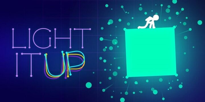 Light-It Up mod