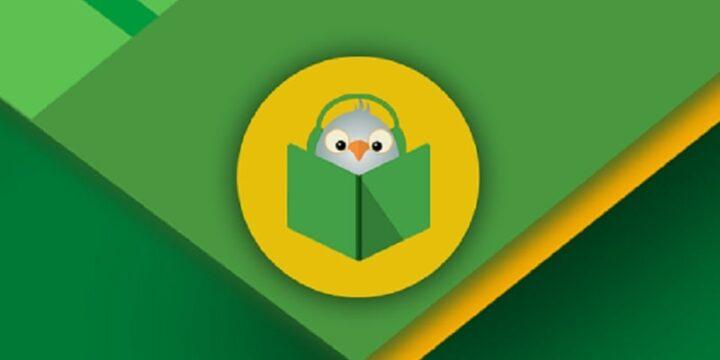 LibriVox AudioBooks