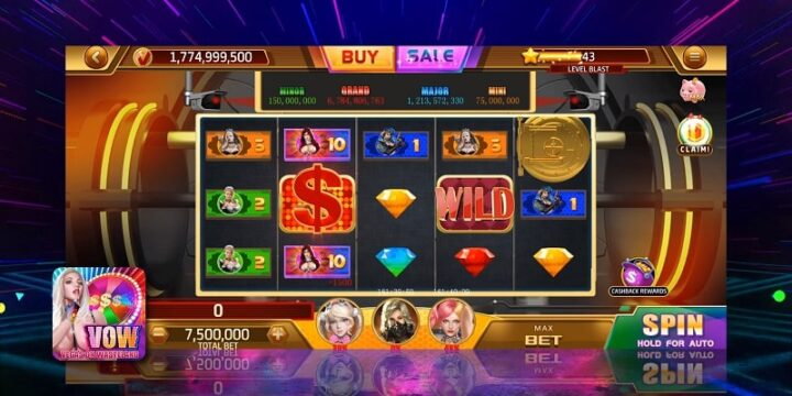 Vegas on Wasteland mod android