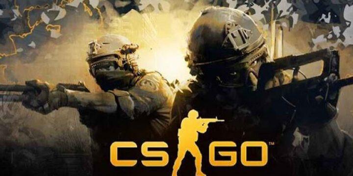 CSGO Mobile