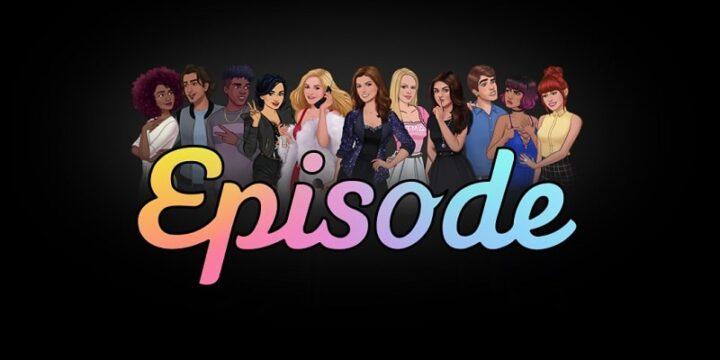 Episode-CYS