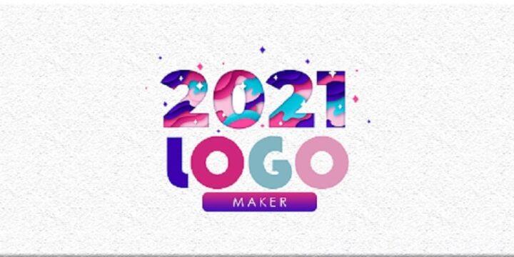 Logo Maker 2021