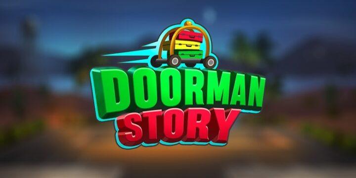 Doorman Story