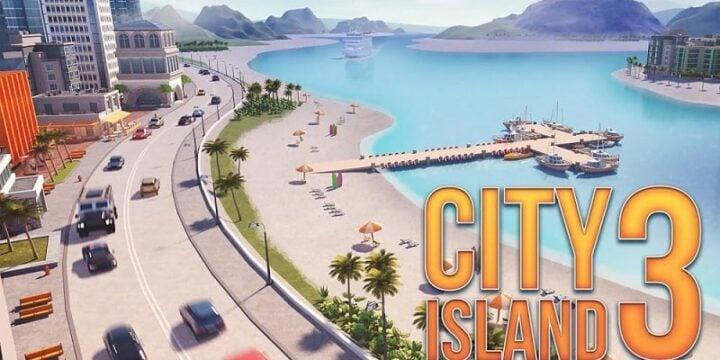 City-Island-3