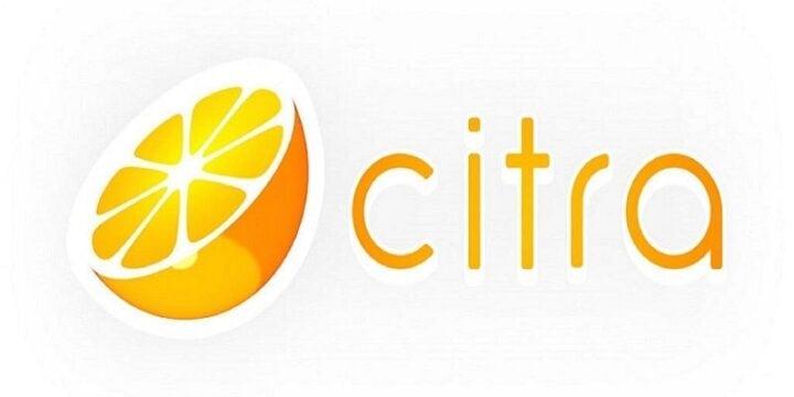 Citra Emulator