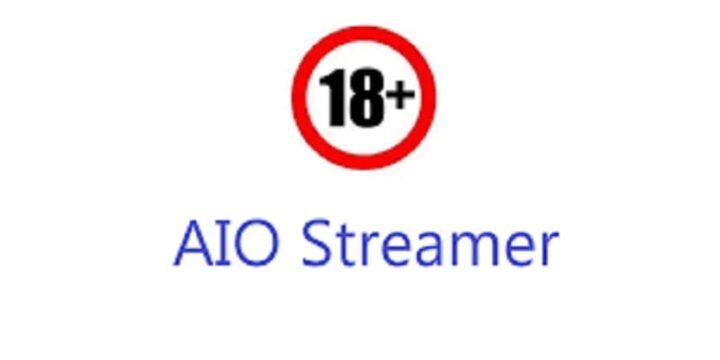 AIO Streamer