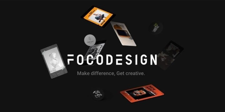 FocoDesign