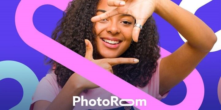PhotoRoom