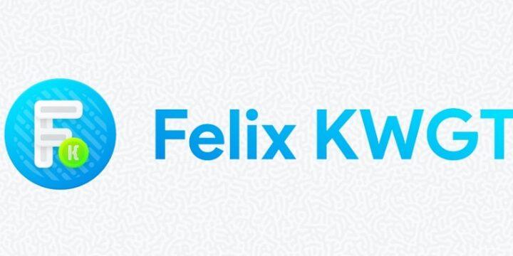 Felix KWGT
