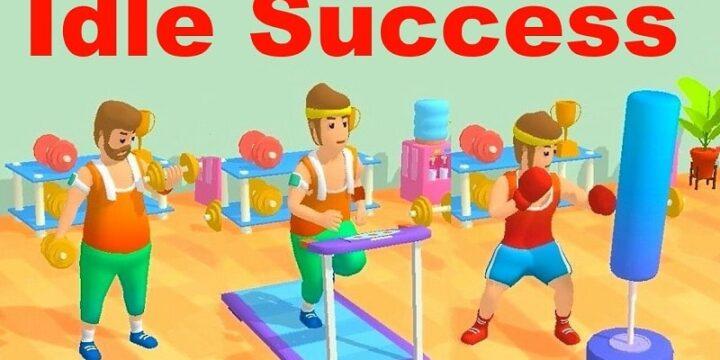 Idle Success