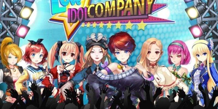 Girl Group Inc mod-min
