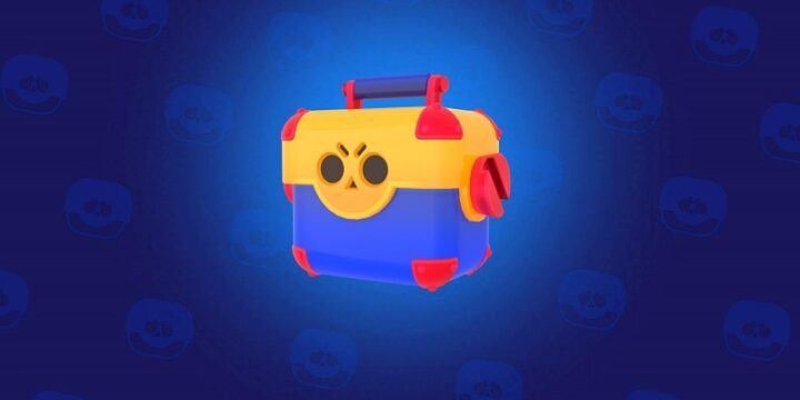 Lemon Box Simulator mod