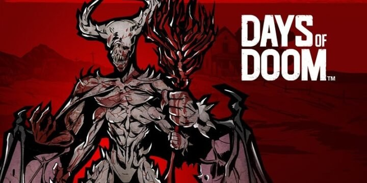 Days of Doom