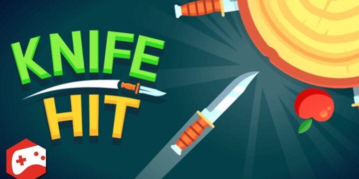 Knife Hit
