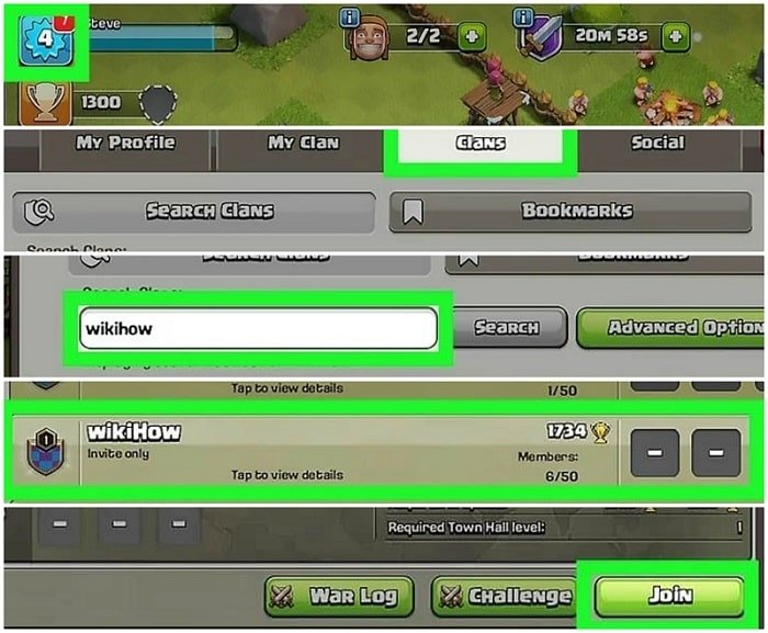 how-to-join-a-clan