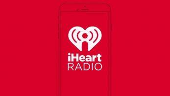 iHeartRadio-347x195