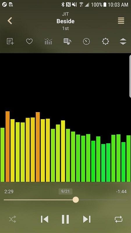 jetAudio-HD-Music-Player-Plus-mod-android