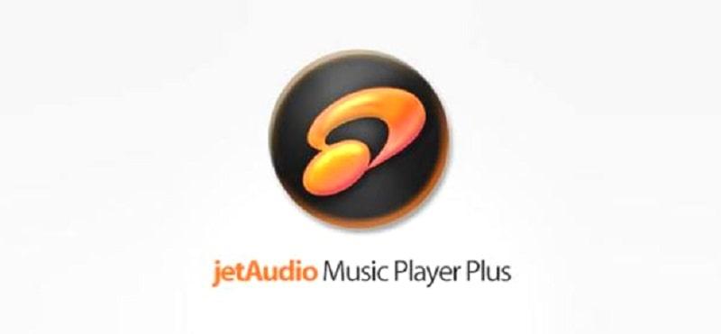 jetAudio-HD-Music-Player-Plus