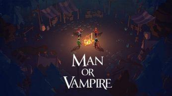 man-or-vampire-mod-347x195