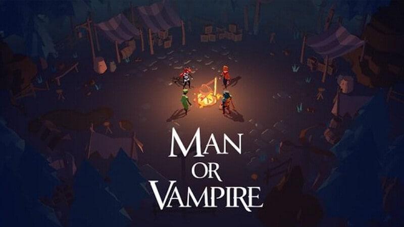 man-or-vampire-mod