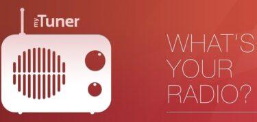 myTuner-Radio-Pro-375x178