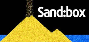 sand-box-375x177