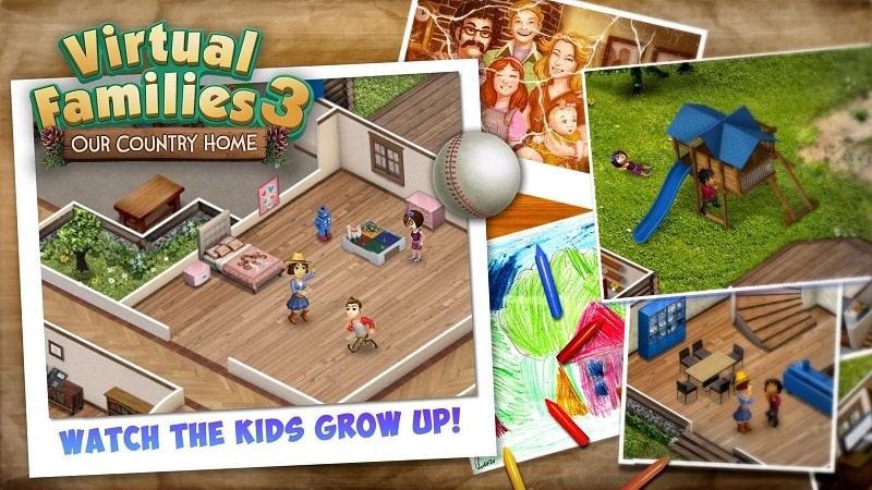 virtual-families-3-mod-download