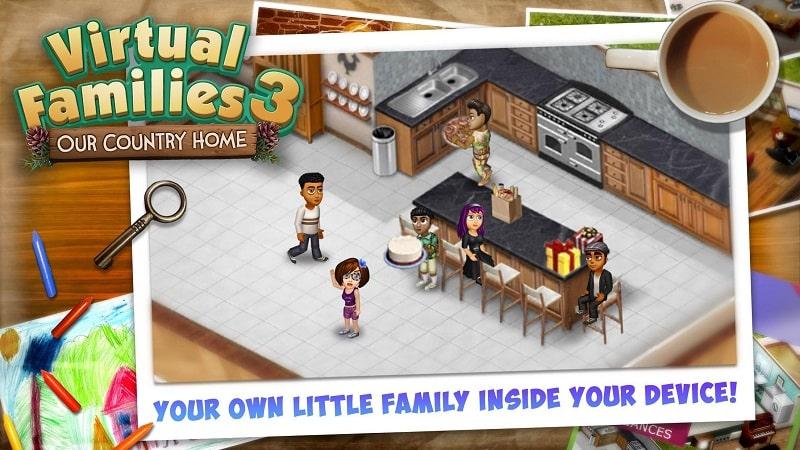 virtual-families-3-mod