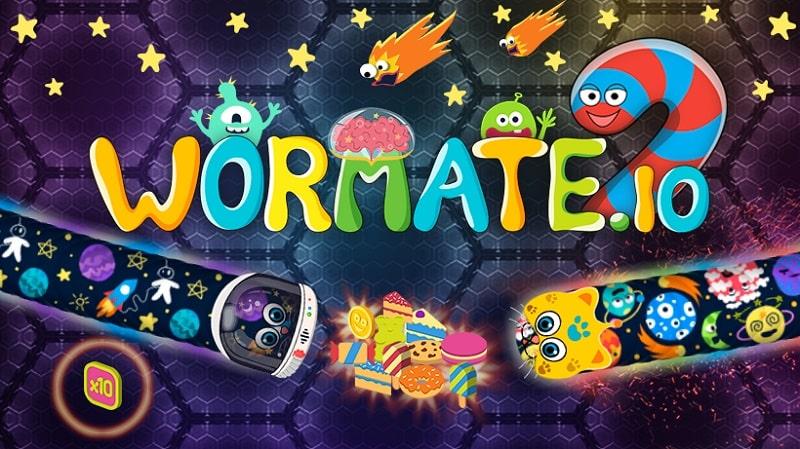 wormate.io_